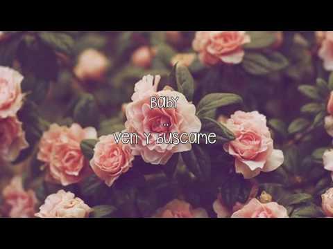 Hopeless Romantic En Espanol de Meghan Trainor Letra y Video