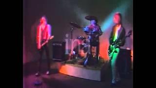 DRUGSTORE - Hors La loi (Evreux 1980)