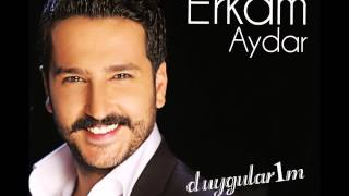 Erkam Aydar Korkak