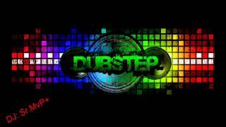 Levan Polka- Remix Dubstep [Sr.MvP+]