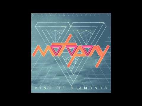 motopony-king-of-diamonds-motopony