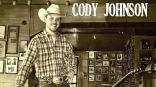 Cody Johnson - 18 Wheels