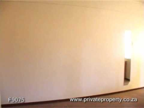 Property For Sale In South Africa, Pretoria – F9075