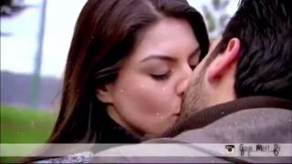Beni Affet - Bahar & Kemal - Fairytale