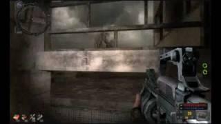 S.T.A.L.K.E.R. - Zew Prypeci: Ukryte bronie