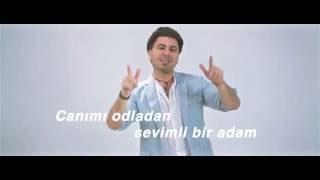 Ceyhun Qala - Nə yaxşı varımsan