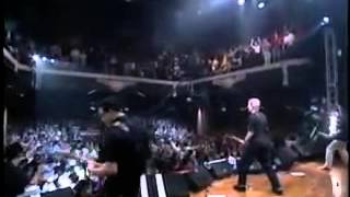 The Offspring - Self Esteem Best Live