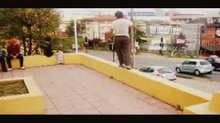 Puerto Montt se mueve :)
