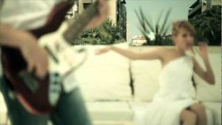 Ana Milenković - Nemam gde (OFFICIAL VIDEO)
