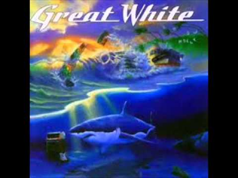 great-white-in-the-tradition-lyrics-creeperreefer