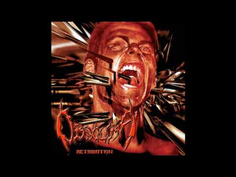 obscura-hymn-to-a-nocturnal-visitor-deathmetalcityy