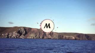 BastoMusic - Today We Bend