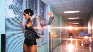 Plies - Medicine (feat. Keri Hilson)