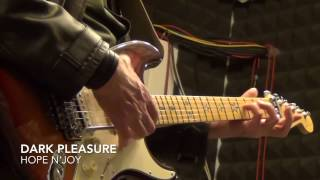 Dark Pleasure - Studio / Videoclip version -
