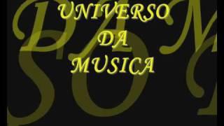 Universo Da Musica