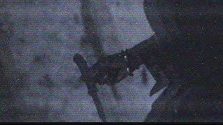 Kamiyada - Killstreak$ (Official Video) Shot by @bishopsantos_