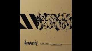 Anomie -  Sky Sailing
