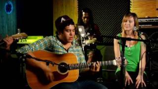 "Sublime - ""Saw Red"" performed by Rome feat. Kat & Eric Wilson (Sublime)  @RAWsession"