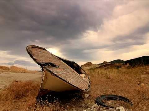 Erhan Aşık-Uzun Pozlama ve Manzara fotoğrafları