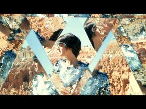 young-summer-taken-official-video-young-summer
