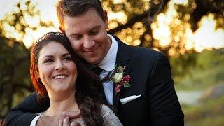 Ma Maison Wedding Video - 4K UHD