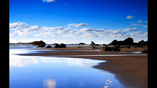 Success In Your Hand -Fred Hammond
