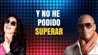 Sunny Carvajal feat Buxxi- Atados al amor Lyric