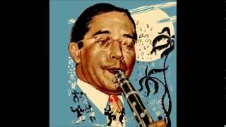 Lucho Bermudez Y Su Orquesta - Matildita (Mekkas edit)