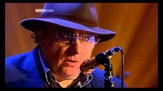 Van Morrison Keep It Simple HD BBC Four Sessions
