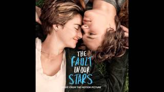 Birdy & Jaymes Young - Best Shot (TFiOS Soundtrack)