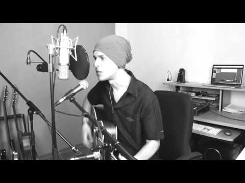 breaking-benjamin-close-to-heaven-live-cover-by-kevin-staudt-kevin-staudt