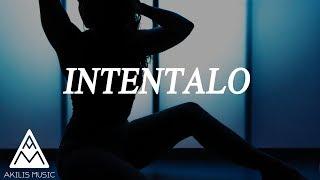 Pista de Trap Uso Libre | Trap Beat Instrumental 2018 (AkilisMusic - Intentalo)