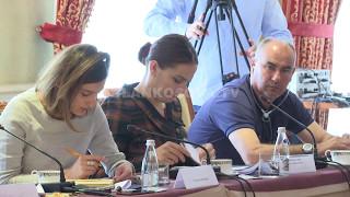 Thaçi, rregullore për Komisionin e Pajtimit - 05.05.2017 - Klan Kosova