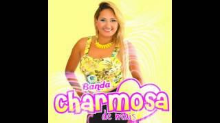 BANDA CHARMOSA - ESCREVE AI