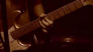Banda Raiden - To Na Merda - RJ