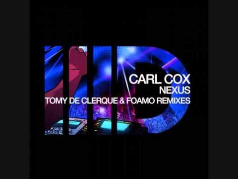 carl-cox-nexus-original-mix-tiago-silva