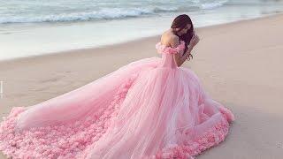 O vestido de 15 anos de cada signo