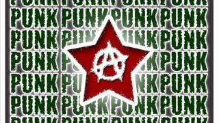 Kamikazee - Last Kiss (Pearl Jam Cover)