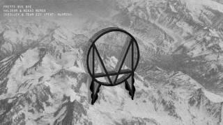Skrillex & Team EZY - Pretty Bye Bye (feat. NJOMZA) [Halikom & Nikxz Remix]