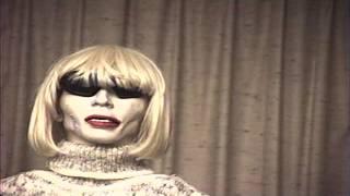 Pretty Girls(G Major) - Shaye Saint John ft  Tara the Android