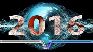 The Biggest Scientific Discoveries Of 2016!