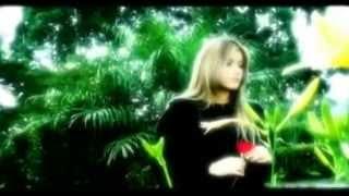 """Madre Y Amiga - Francy """" La voz Popular De América"""""""