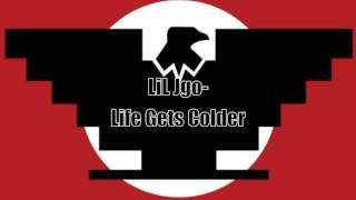 Lil Jgo-Life Gets Colder