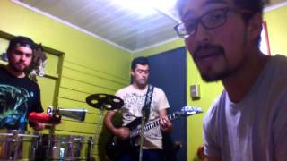 El perdón - Cover Nicky Jam V. Cumbia Pop