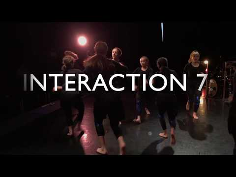 Interaction 7