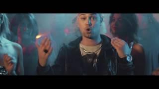 DJ JAD - Ballo io feat. Trenkim