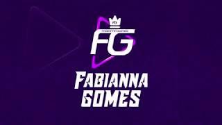 Popotão Grandão - Mc Neguinho Do ITR |Primas.com/Fabianna Gomes  (Coreografia) Dance Video
