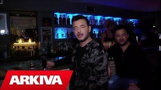 Free Mc's - Do pijme e do bejme qejf (Official Video HD)