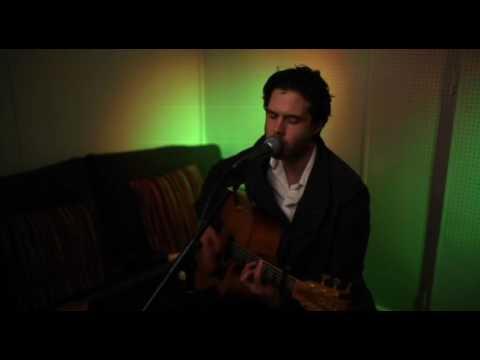 Singer Guitarist Greg - Available from AliveNetwork.com