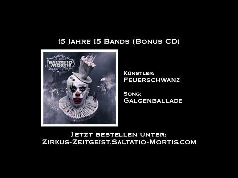 saltatio-mortis-15-jahre-15-bands-feuerschwanz-galgenballade-saltatio-mortis